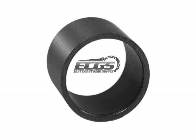 East Coast Gear Supply (ECGS) - Clamshell Bushing Replacement for OEM Needle Bearing