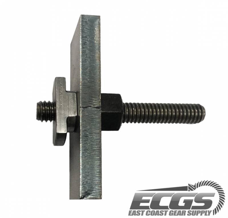 East Coast Gear Supply (ECGS) - Needle Bearing Removal Tool