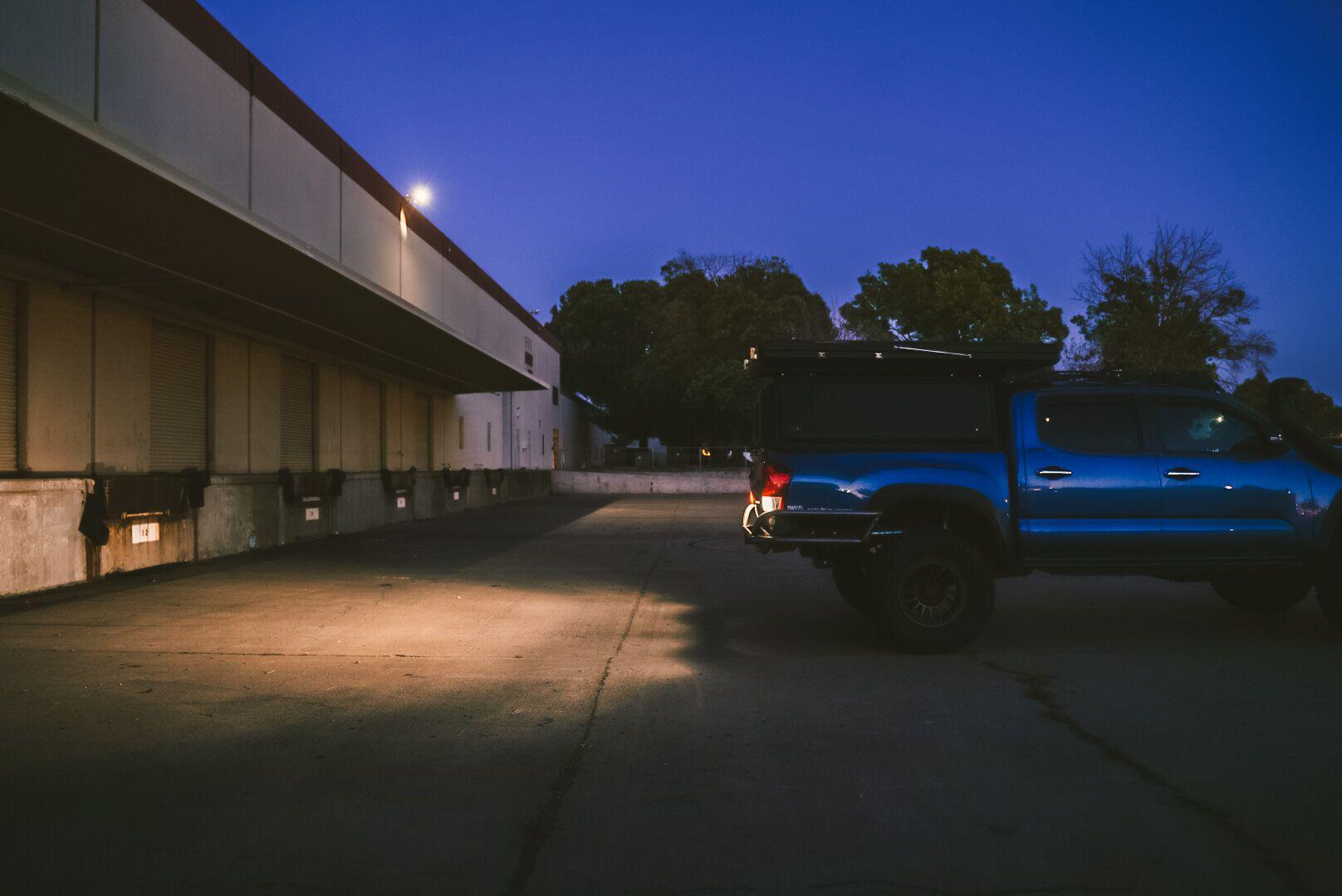 Xenon Depot XTR Reverse Light Output - 3rd Gen Tacoma