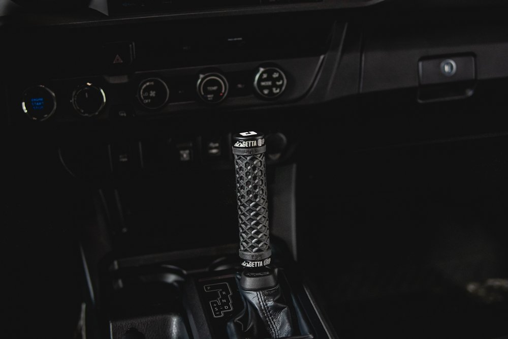 Getta Grip Shifter for 3rd Gen Tacoma