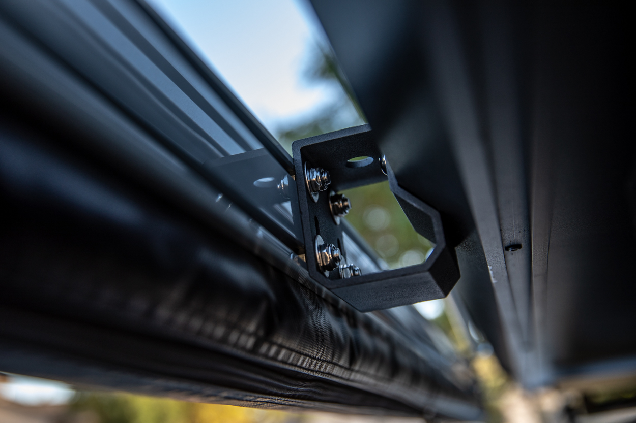 Bolt AreaBFE Awning to Mount